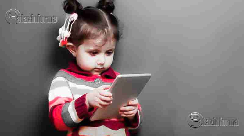 MI SALUD | Uso excesivo de celulares causa tendinitis en niños