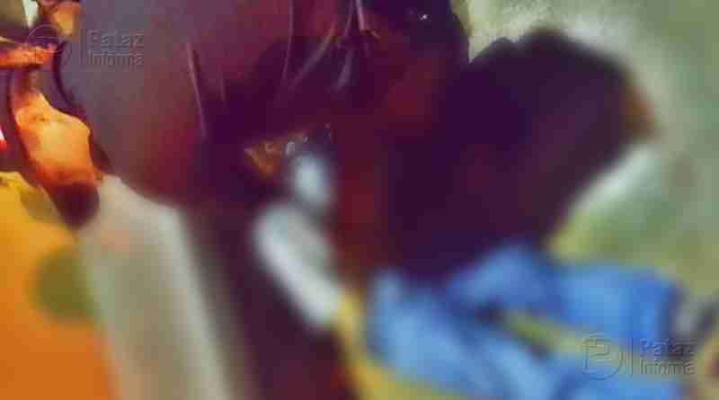 Poblador pierde la vida en festividad en la provincia de Otuzco
