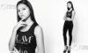 Patacina busca coronarse como GLAM Teen Model La Libertad