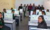 Colegio de Parcoy cuenta con mejor centro de cómputo en Pataz
