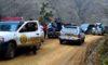 Comerciante fallece tras asalto en la provincia de Pataz