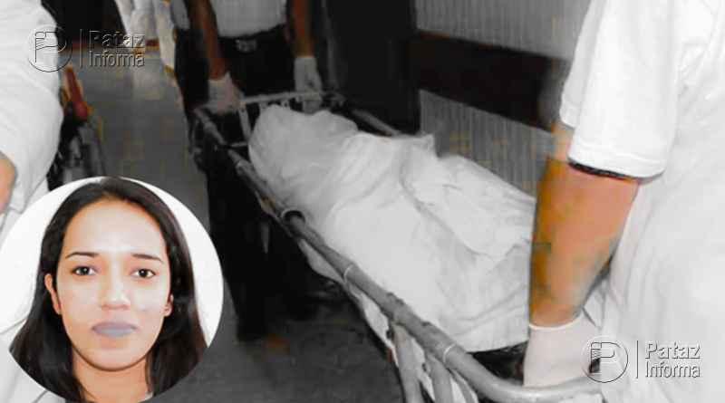 Mujer muere al caer de la cabina de un teleférico en Pataz