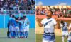 Llacuabamba y Chavelines a la etapa nacional de la Copa Perú