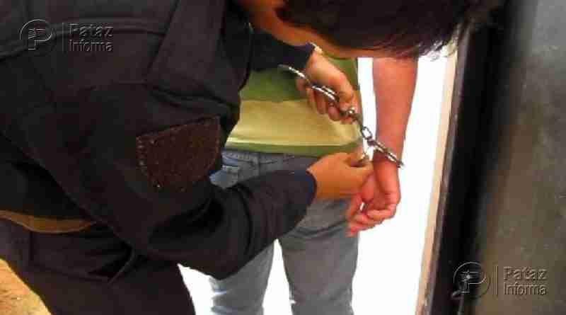 7 meses de prisión para acusados de homicidio en Tayabamba