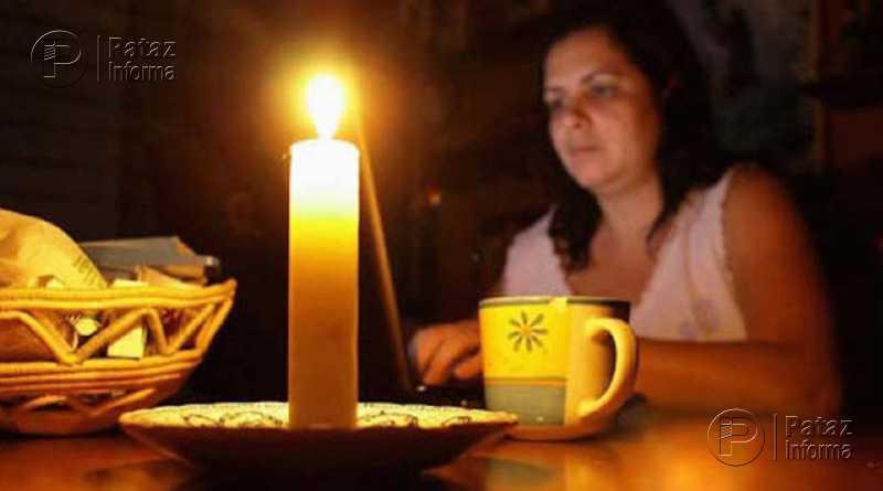 Pataz y Sánchez Carrión no tendrán luz durante 10 horas