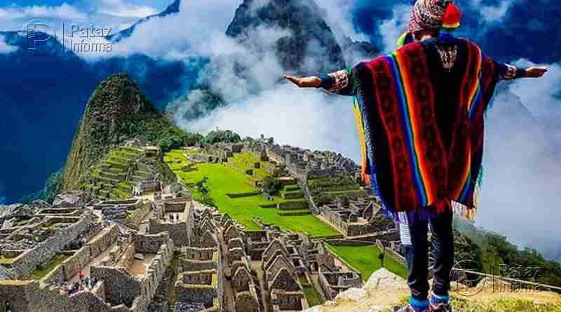 ¿Por qué conocer Machu Picchu es el sueño de muchos?