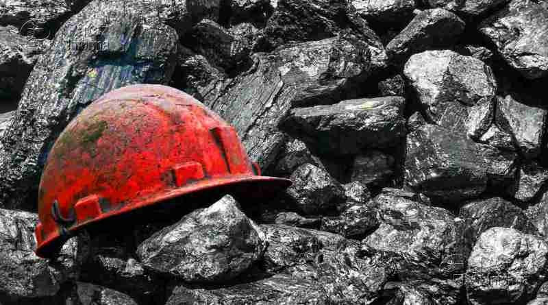 Minero, padre de familia, muere tras caerle roca en Pataz
