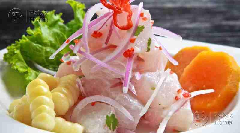 Perú, mejor destino culinario del mundo por octavo año consecutivo