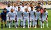 Con victoria Deportivo Llacuabamba sigue soñando con La Liga 1