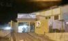 Joven muere tras inhalar gases tóxicos en una minera informal