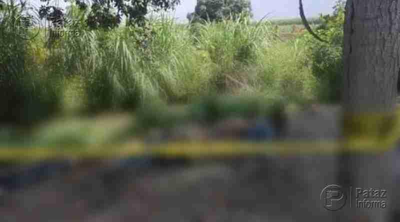 Matan a cinco personas que trasladaban mineral desde Pataz