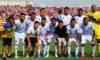 Deportivo Llacuabamba remontó y derrotó al AD Cantolao