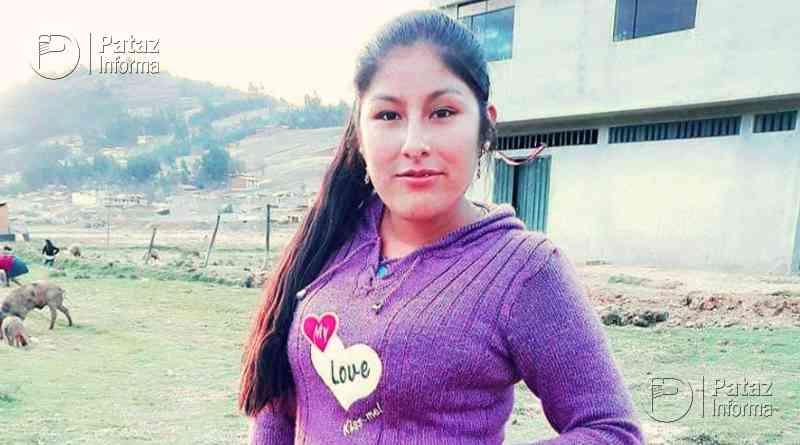 Joven de 22 años se encuentra desaparecida más de 2 meses