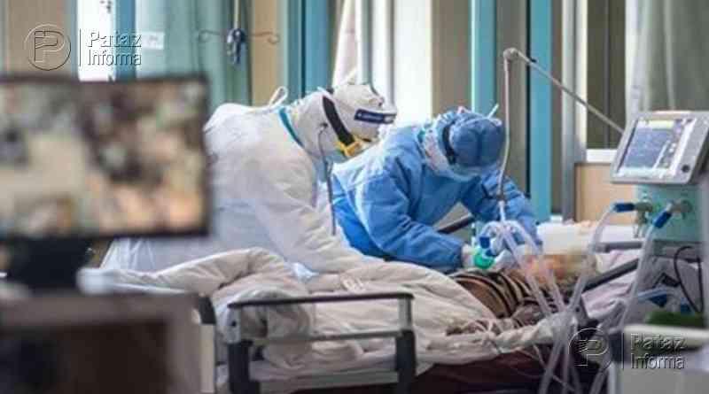 Obstetra sería la sexta fallecida por Coronavirus en el Perú