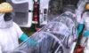 Coronavirus en La Libertad: reportan 52 casos y cinco fallecidos