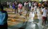 Un total de 1,004 detenidos por vulnerar toque de queda en La Libertad