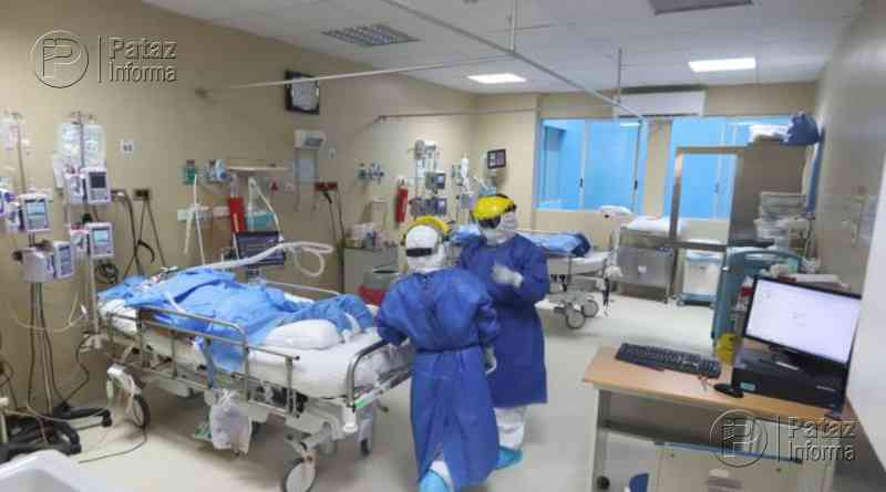En 40 días estará instalada planta de oxígeno municipal en Trujillo