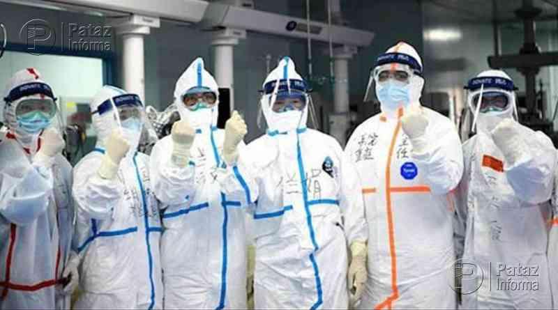 Rusia presentará a Latinoamérica su fármaco contra la COVID-19